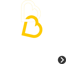 View all tribute funds