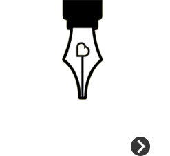 More information about gifts in wills