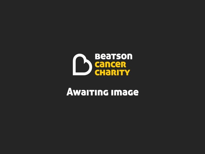 The Atholl Gordon Simpson Tribute Fund