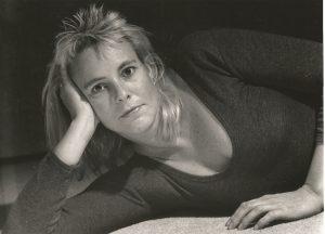 In loving memory of Jane Burns