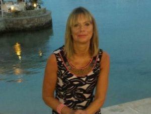 Maureen Cowan Memorial Fund