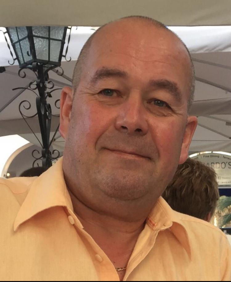 In memory of Alan Gemmell