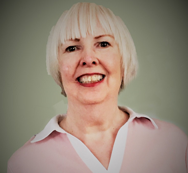 Beatson MRI Scanner appeal in Memory of Angela